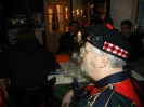 27.01.2012 - 1. Land-Art Scottish Night